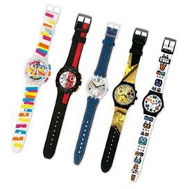 139d5b1e8fa Relógios inteligentes de diferentes estilos