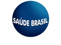 Saúde Brasil Comunidade