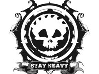 Stay Heavy