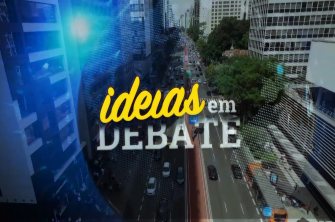Ideias em Debate