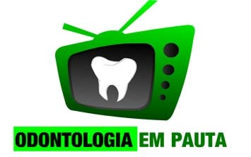 ODONTOLOGIA EM PAUTA