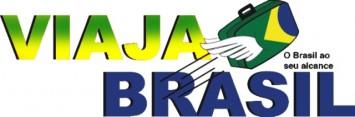 Viaja Brasil