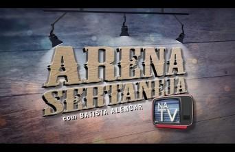Arena Sertaneja