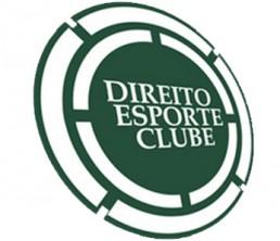 Direito Esporte Clube
