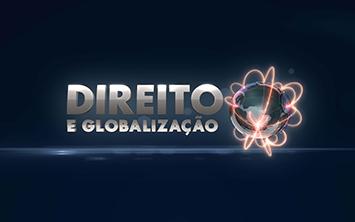 Direito e Globalização