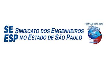 Jornal do Engenheiro