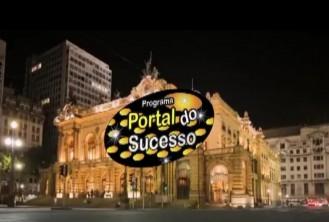 156069cf82a9 Programa Portal do Sucesso