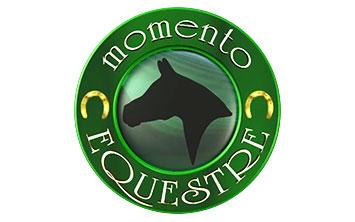 Momento Equestre