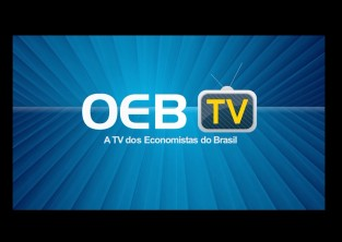 TV Economista